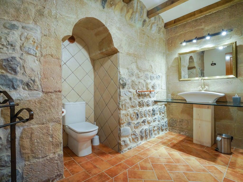 Maison de vacances Casa Cofita (358767), Cofita, Huesca, Aragon, Espagne, image 26