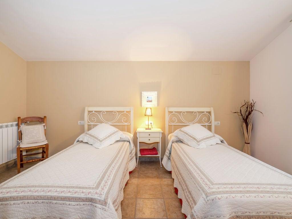 Maison de vacances Casa Cofita (358767), Cofita, Huesca, Aragon, Espagne, image 18