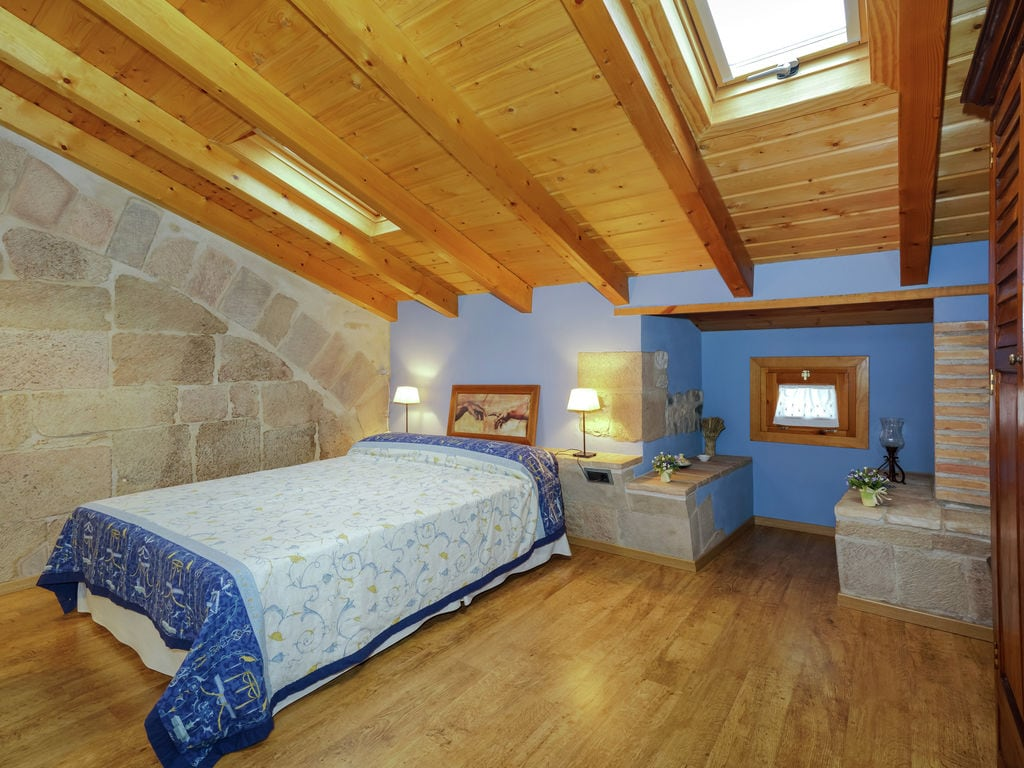 Maison de vacances Casa Cofita (358767), Cofita, Huesca, Aragon, Espagne, image 20