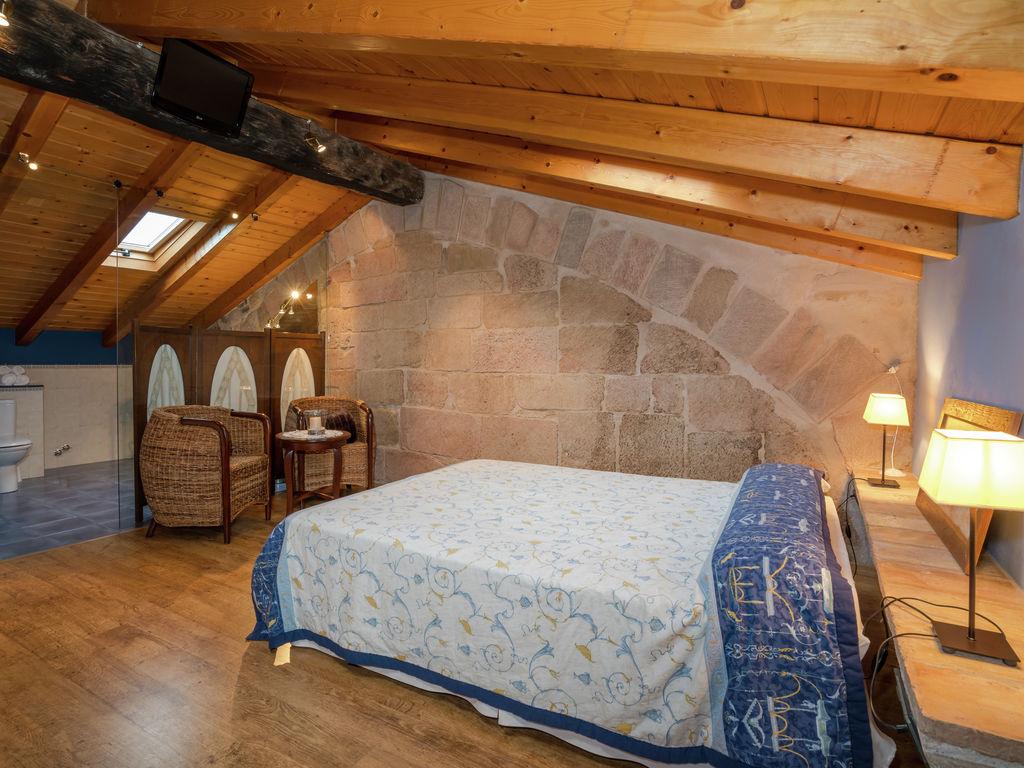 Maison de vacances Casa Cofita (358767), Cofita, Huesca, Aragon, Espagne, image 21