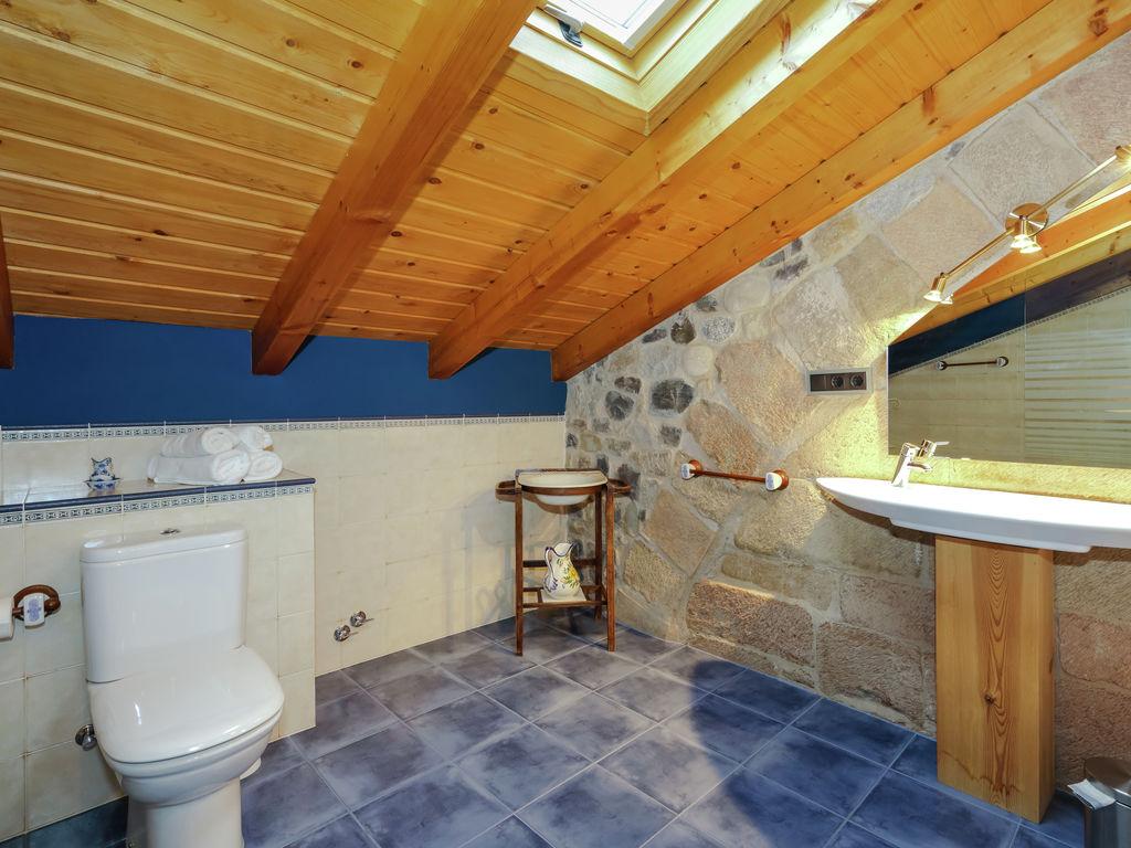 Maison de vacances Casa Cofita (358767), Cofita, Huesca, Aragon, Espagne, image 25
