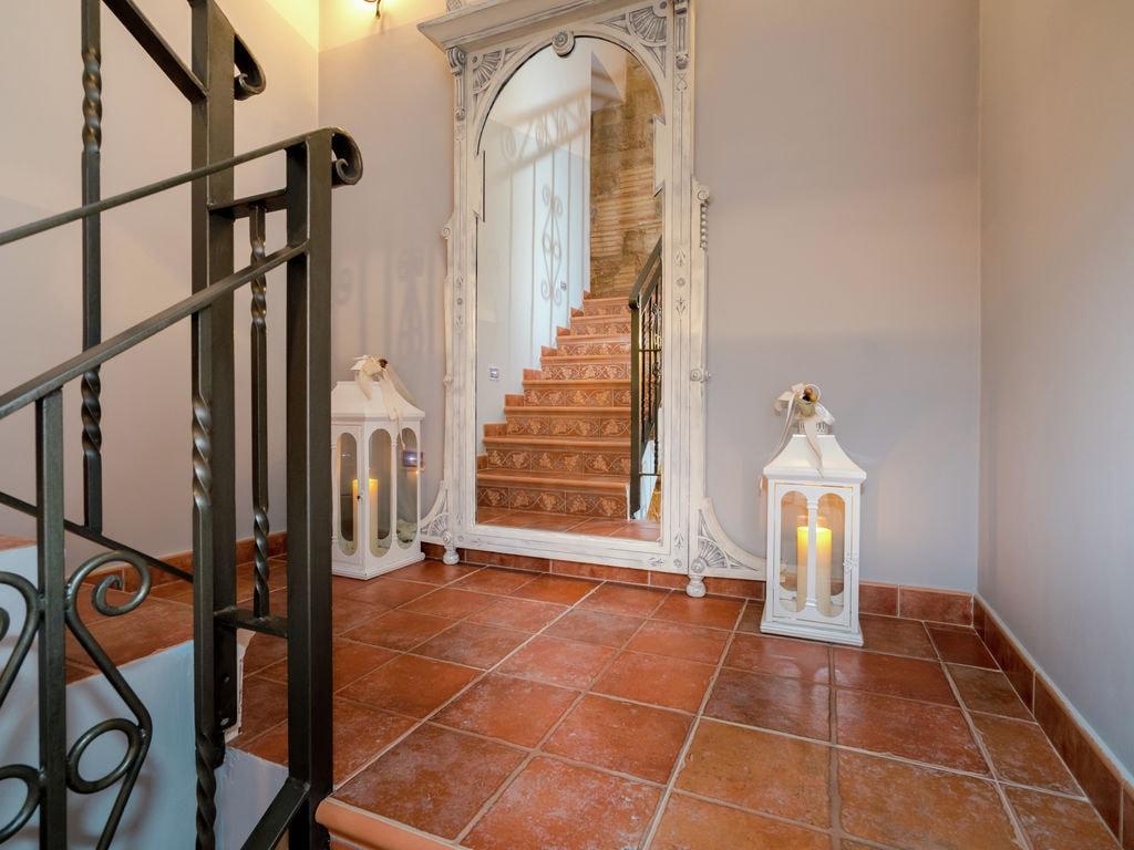 Maison de vacances Casa Cofita (358767), Cofita, Huesca, Aragon, Espagne, image 5
