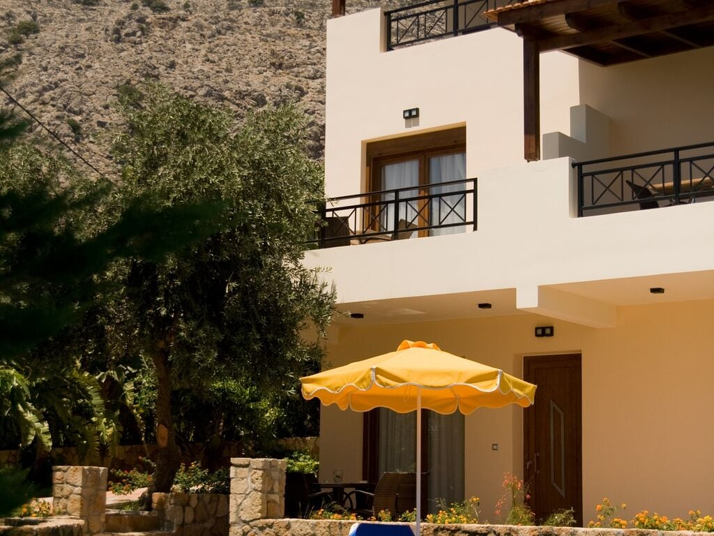 Holiday apartment Blue Dream Garden Executive Villa (362302), Pefki, Rhodes, Dodecanes Islands, Greece, picture 6