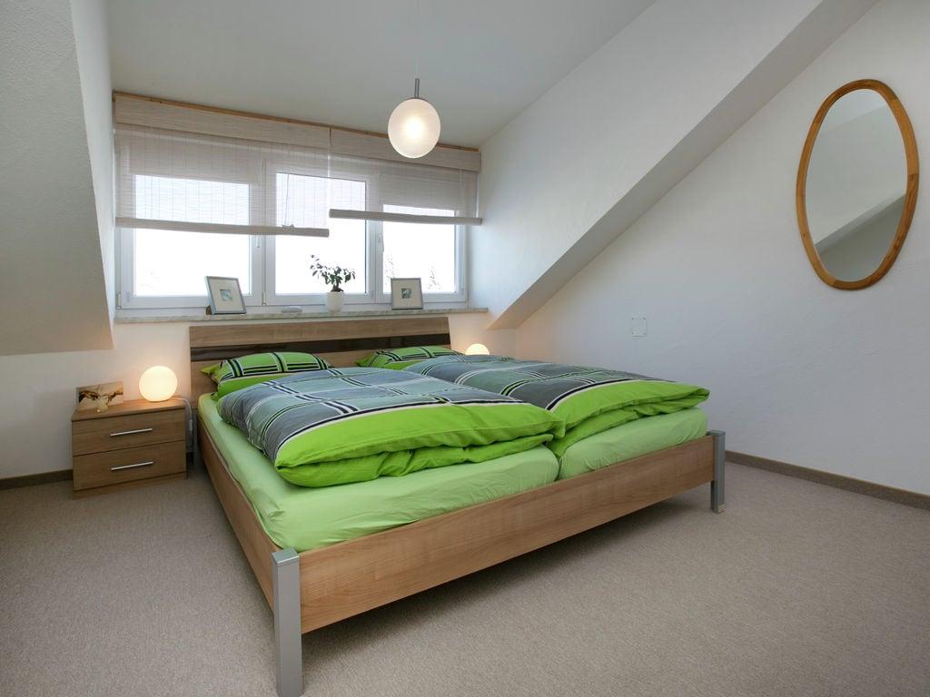 Ferienwohnung Modernes Appartement in Dietmannsried, nahe dem dichten Wald (360676), Dietmannsried, Allgäu (Bayern), Bayern, Deutschland, Bild 3
