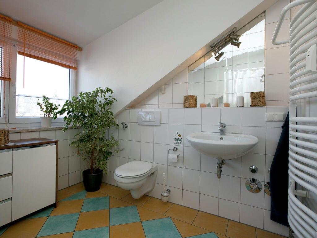 Ferienwohnung Modernes Appartement in Dietmannsried, nahe dem dichten Wald (360676), Dietmannsried, Allgäu (Bayern), Bayern, Deutschland, Bild 11