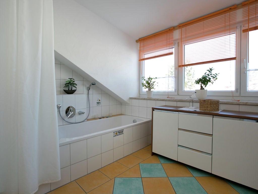 Ferienwohnung Modernes Appartement in Dietmannsried, nahe dem dichten Wald (360676), Dietmannsried, Allgäu (Bayern), Bayern, Deutschland, Bild 10