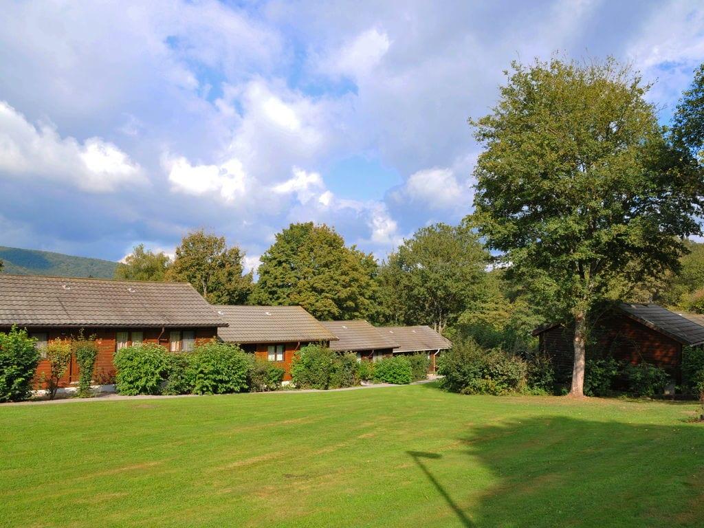 Ferienhaus Vakantiepark La Boverie 2 (376979), Jupille, Luxemburg (BE), Wallonien, Belgien, Bild 1