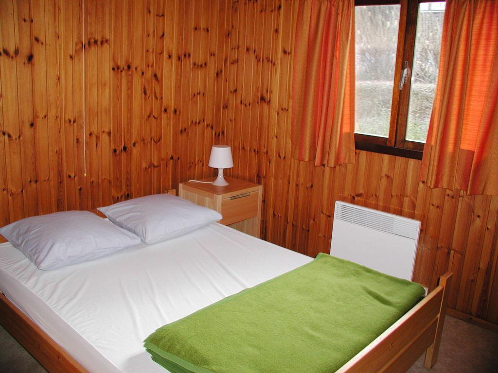 Ferienhaus Vakantiepark La Boverie 2 (376979), Jupille, Luxemburg (BE), Wallonien, Belgien, Bild 7