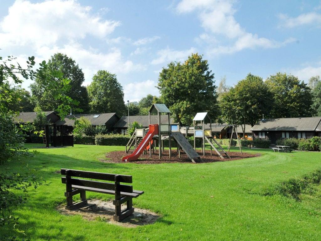 Ferienhaus Vakantiepark La Boverie 2 (376979), Jupille, Luxemburg (BE), Wallonien, Belgien, Bild 9