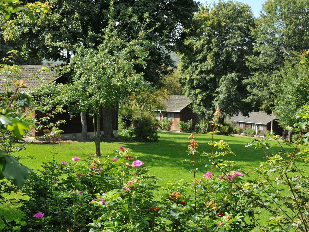 Ferienhaus Vakantiepark La Boverie 2 (376979), Jupille, Luxemburg (BE), Wallonien, Belgien, Bild 14