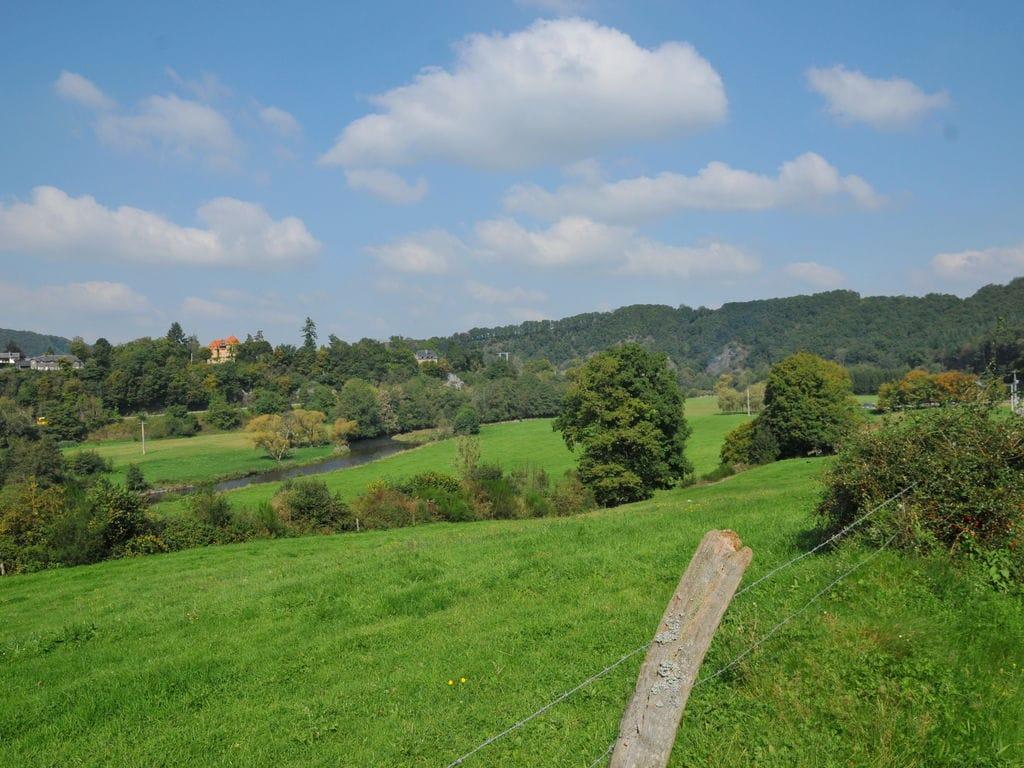 Ferienhaus Vakantiepark La Boverie 2 (376979), Jupille, Luxemburg (BE), Wallonien, Belgien, Bild 12