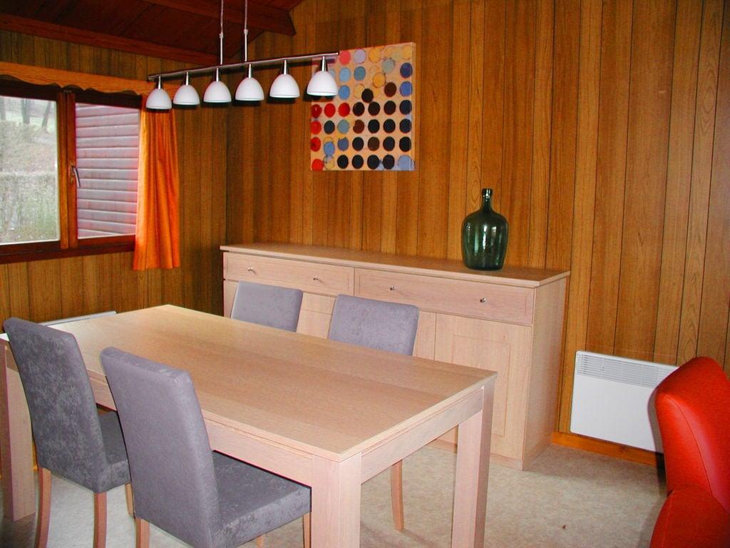 Ferienhaus Vakantiepark La Boverie 2 (376979), Jupille, Luxemburg (BE), Wallonien, Belgien, Bild 3