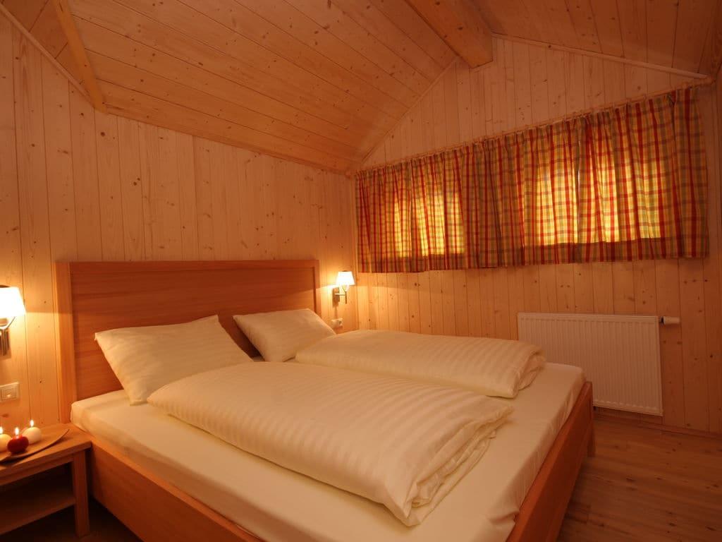 Maison de vacances Lodge Comfort (360700), Altaussee, Ausseerland-Salzkammergut, Styrie, Autriche, image 11