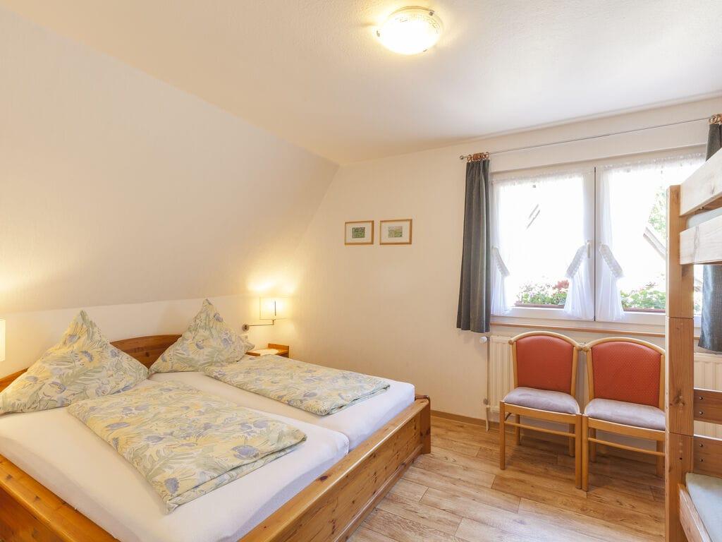 Ferienwohnung Gemütliches Appartement in Hallenberg mit Terrasse (360761), Hallenberg, Sauerland, Nordrhein-Westfalen, Deutschland, Bild 10
