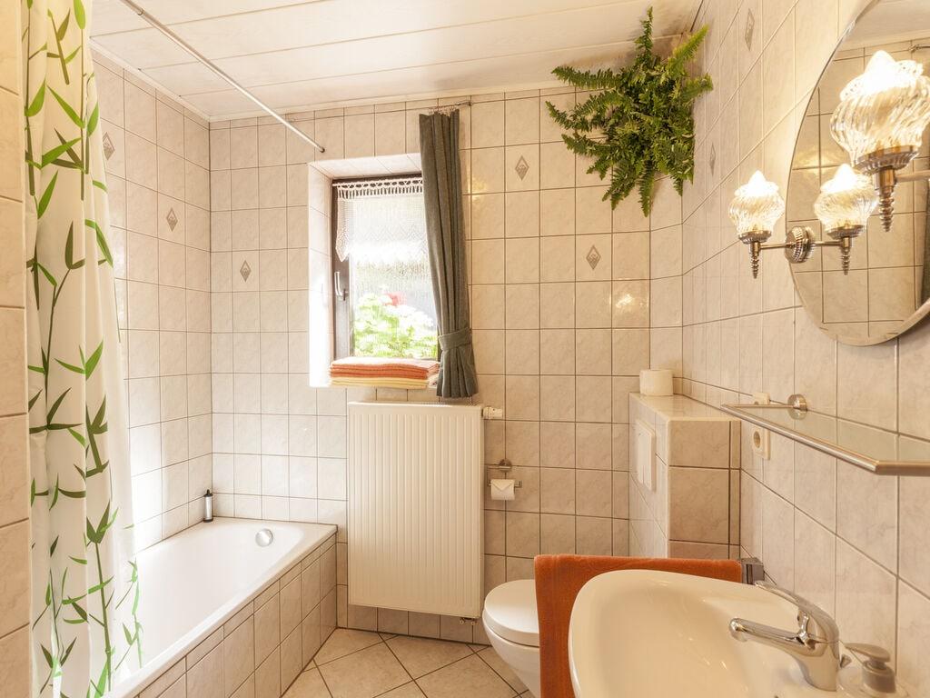 Ferienhaus Schicke Ferienwohnung in Hallenberg mit Terrasse (361315), Hallenberg, Sauerland, Nordrhein-Westfalen, Deutschland, Bild 15