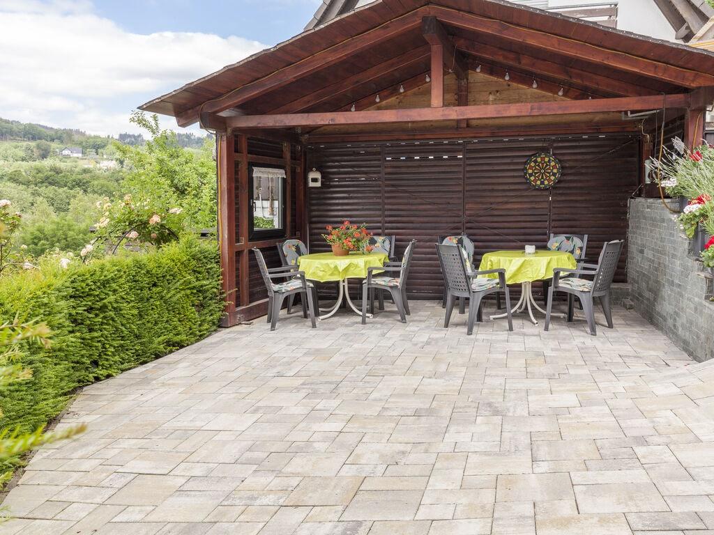 Ferienhaus Schicke Ferienwohnung in Hallenberg mit Terrasse (361315), Hallenberg, Sauerland, Nordrhein-Westfalen, Deutschland, Bild 17