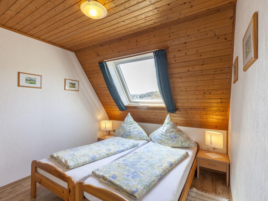 Ferienhaus Schicke Ferienwohnung in Hallenberg mit Terrasse (361315), Hallenberg, Sauerland, Nordrhein-Westfalen, Deutschland, Bild 8