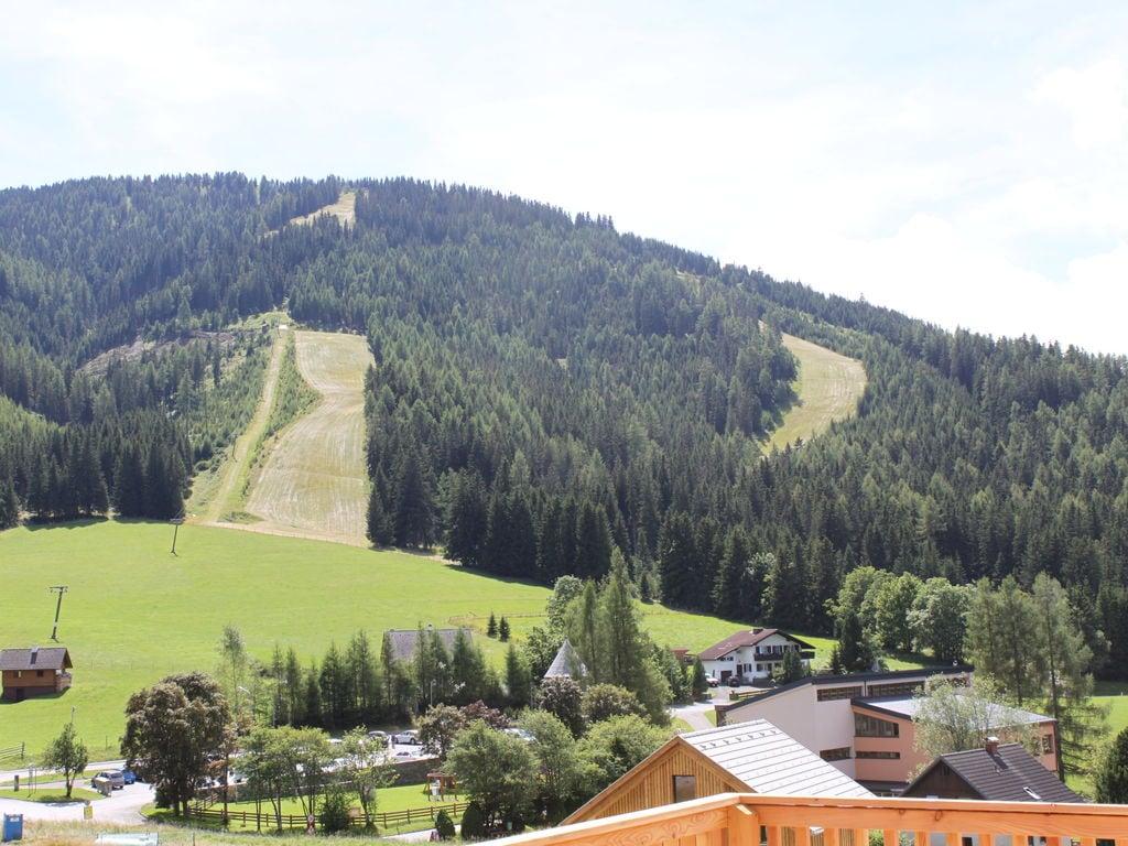 Holiday house Chalet Quadrifoglio (361344), Hohentauern, Murtal, Styria, Austria, picture 5