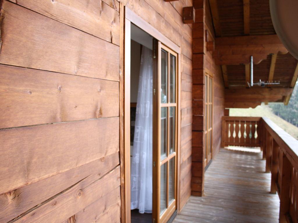 Holiday apartment Gemütliches Appartement in Wagrain am Wald (363977), Wagrain, Pongau, Salzburg, Austria, picture 14