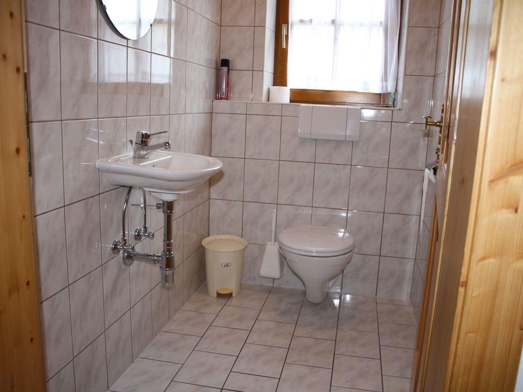 Ferienwohnung Gemütliches Appartement in Wagrain am Wald (363977), Wagrain, Pongau, Salzburg, Österreich, Bild 13
