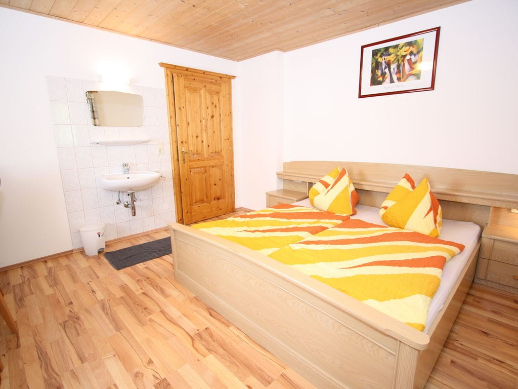Ferienwohnung Gemütliches Appartement in Wagrain am Wald (363977), Wagrain, Pongau, Salzburg, Österreich, Bild 8