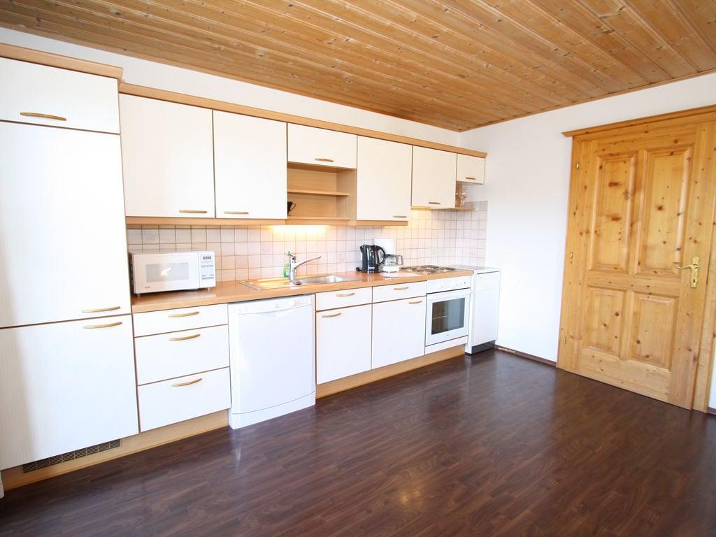 Ferienwohnung Gemütliches Appartement in Wagrain am Wald (363977), Wagrain, Pongau, Salzburg, Österreich, Bild 5