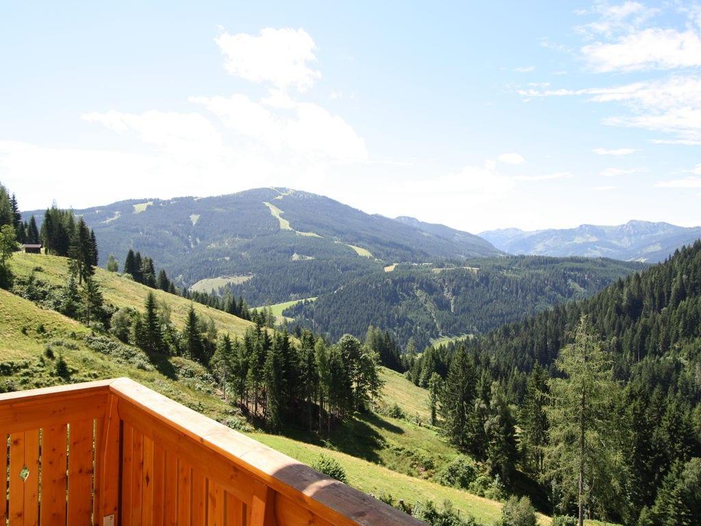 Ferienwohnung Gemütliches Appartement in Wagrain am Wald (363977), Wagrain, Pongau, Salzburg, Österreich, Bild 15