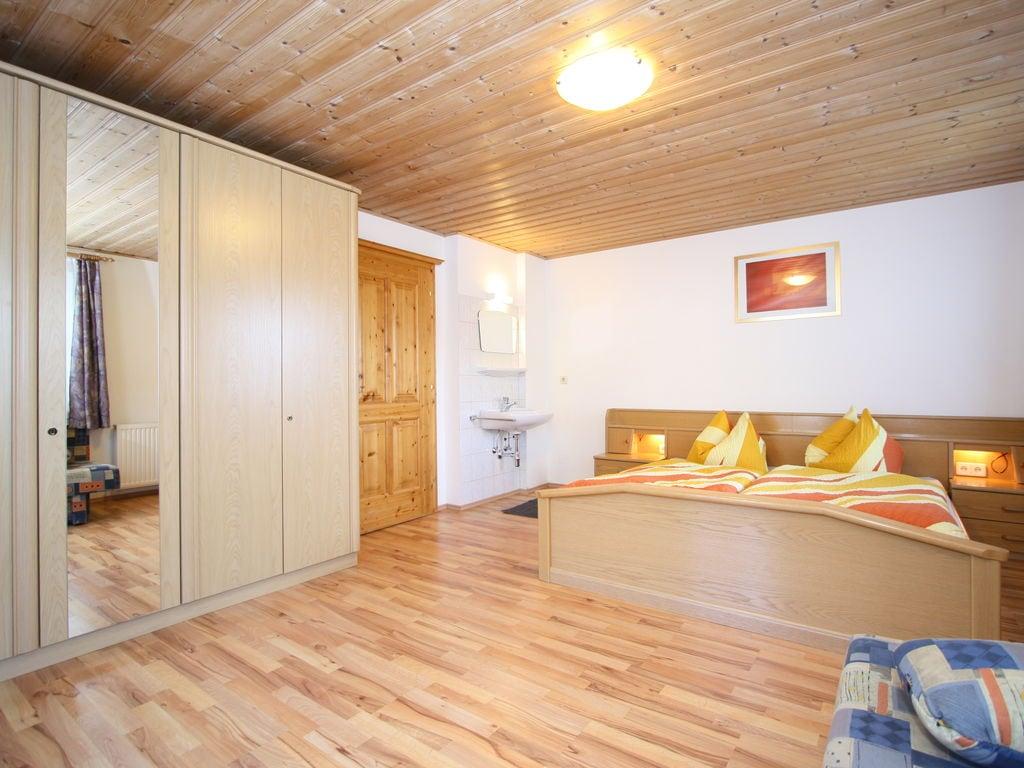 Holiday apartment Gemütliches Appartement in Wagrain am Wald (363977), Wagrain, Pongau, Salzburg, Austria, picture 10