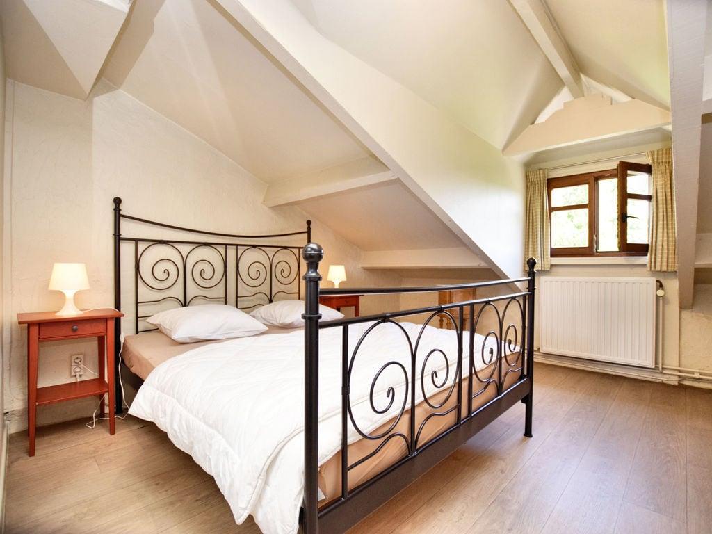 Ferienhaus Ruhiges Cottage in Petites Tailles mit Terrasse (375959), Vielsalm, Luxemburg (BE), Wallonien, Belgien, Bild 20