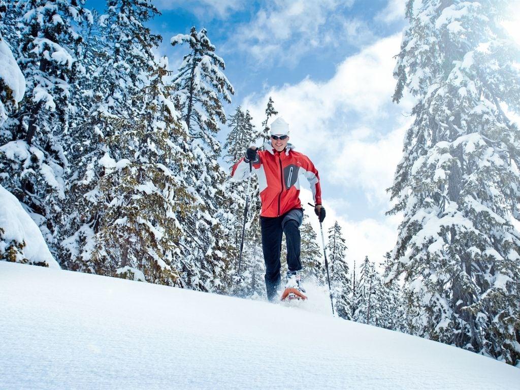Ferienwohnung Moderne Ferienwohnung in Wagrain nahe dem Skigebiet (363978), Wagrain, Pongau, Salzburg, Österreich, Bild 21