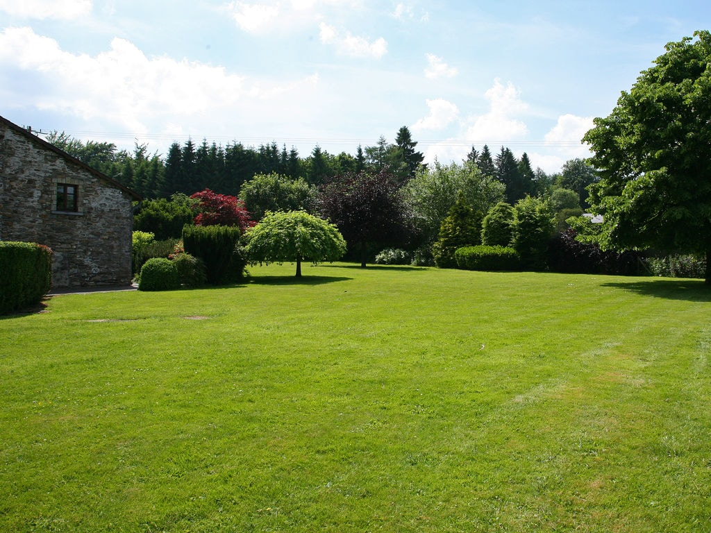 Ferienhaus Vintage Cottage in Petites Tailles mit eigener Terrasse (375965), Vielsalm, Luxemburg (BE), Wallonien, Belgien, Bild 27