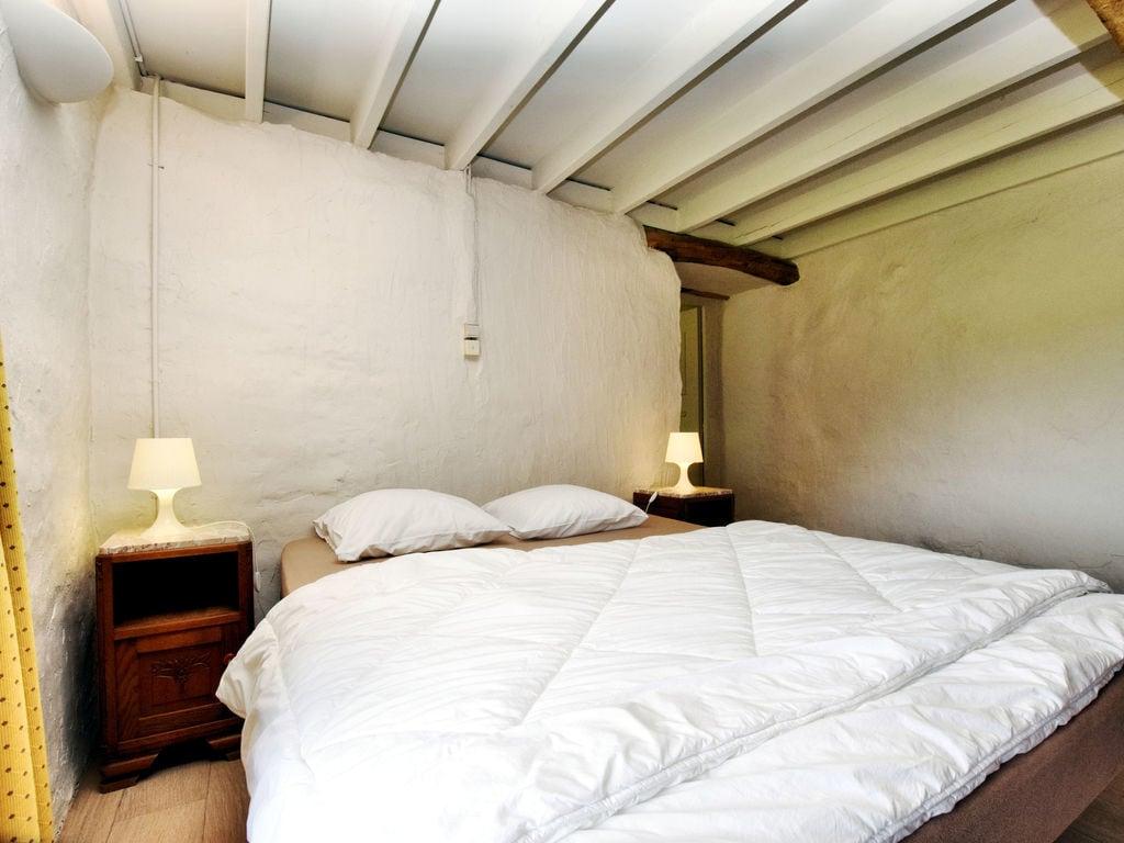 Ferienhaus Vintage Cottage in Petites Tailles mit eigener Terrasse (375965), Vielsalm, Luxemburg (BE), Wallonien, Belgien, Bild 16