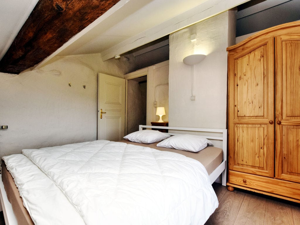Ferienhaus Vintage Cottage in Petites Tailles mit eigener Terrasse (375965), Vielsalm, Luxemburg (BE), Wallonien, Belgien, Bild 19