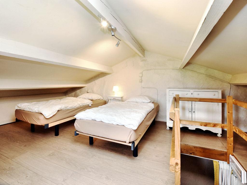 Ferienhaus Vintage Cottage in Petites Tailles mit eigener Terrasse (375965), Vielsalm, Luxemburg (BE), Wallonien, Belgien, Bild 20