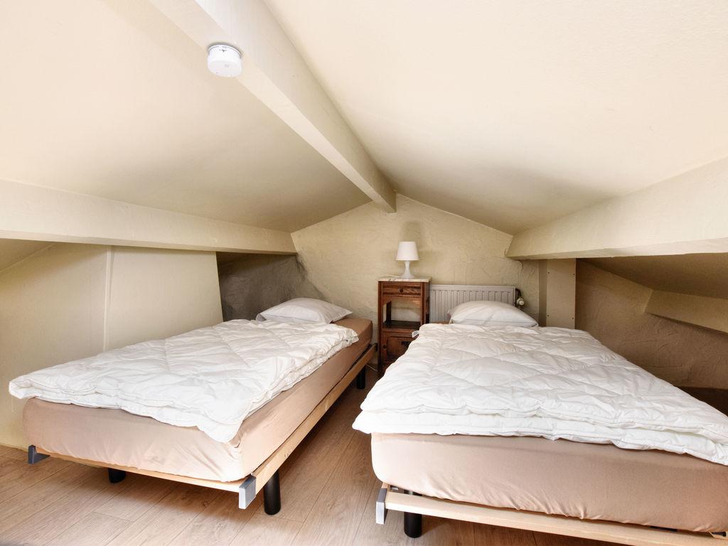 Ferienhaus Ruhiges Cottage in Petites Tailles mit Terrasse (375962), Vielsalm, Luxemburg (BE), Wallonien, Belgien, Bild 26