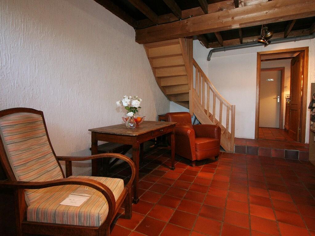 Ferienhaus Historisches Cottage in Vielsalm mit privater Terrasse (375964), Vielsalm, Luxemburg (BE), Wallonien, Belgien, Bild 4