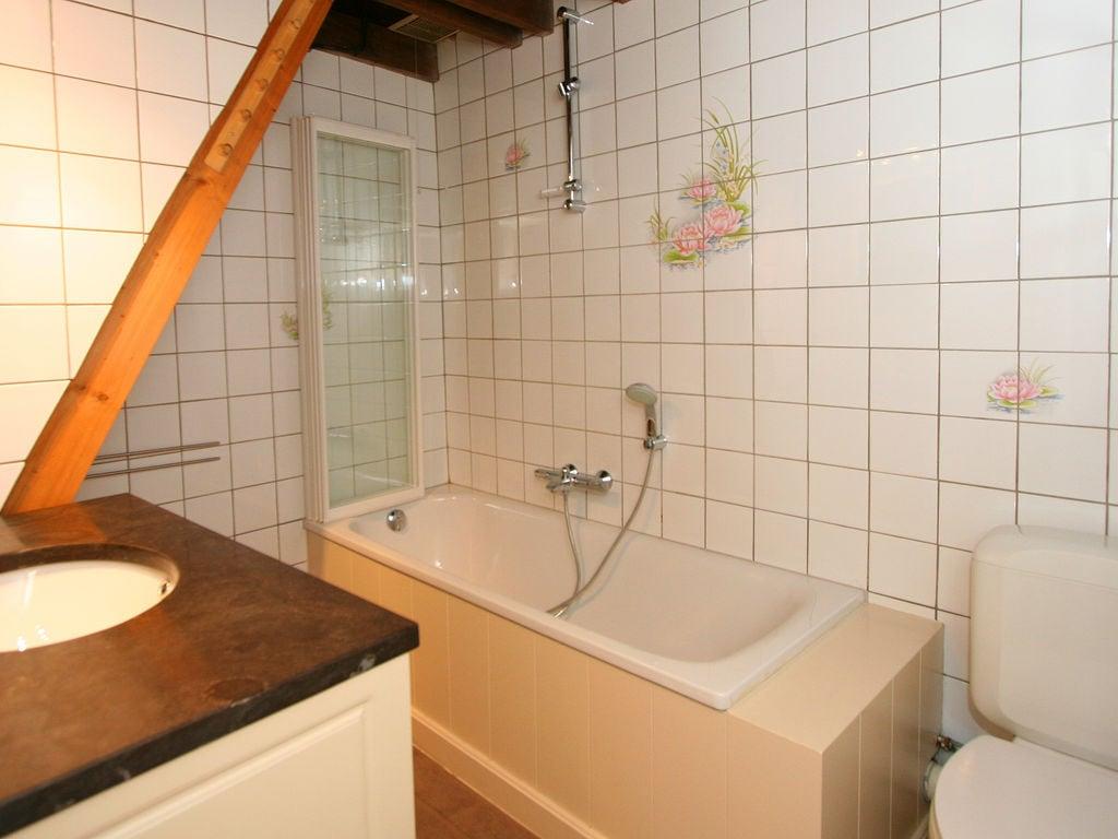 Ferienhaus Historisches Cottage in Vielsalm mit privater Terrasse (375964), Vielsalm, Luxemburg (BE), Wallonien, Belgien, Bild 23