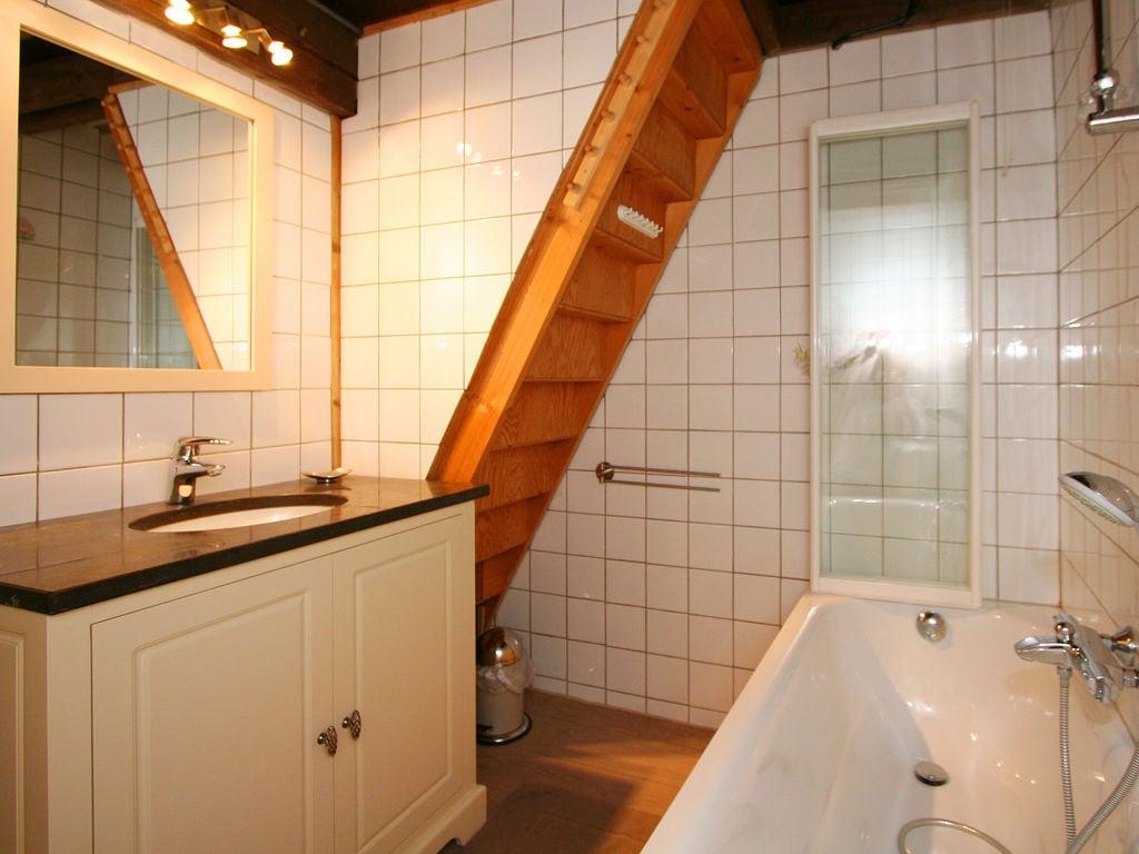 Ferienhaus Historisches Cottage in Vielsalm mit privater Terrasse (375964), Vielsalm, Luxemburg (BE), Wallonien, Belgien, Bild 22