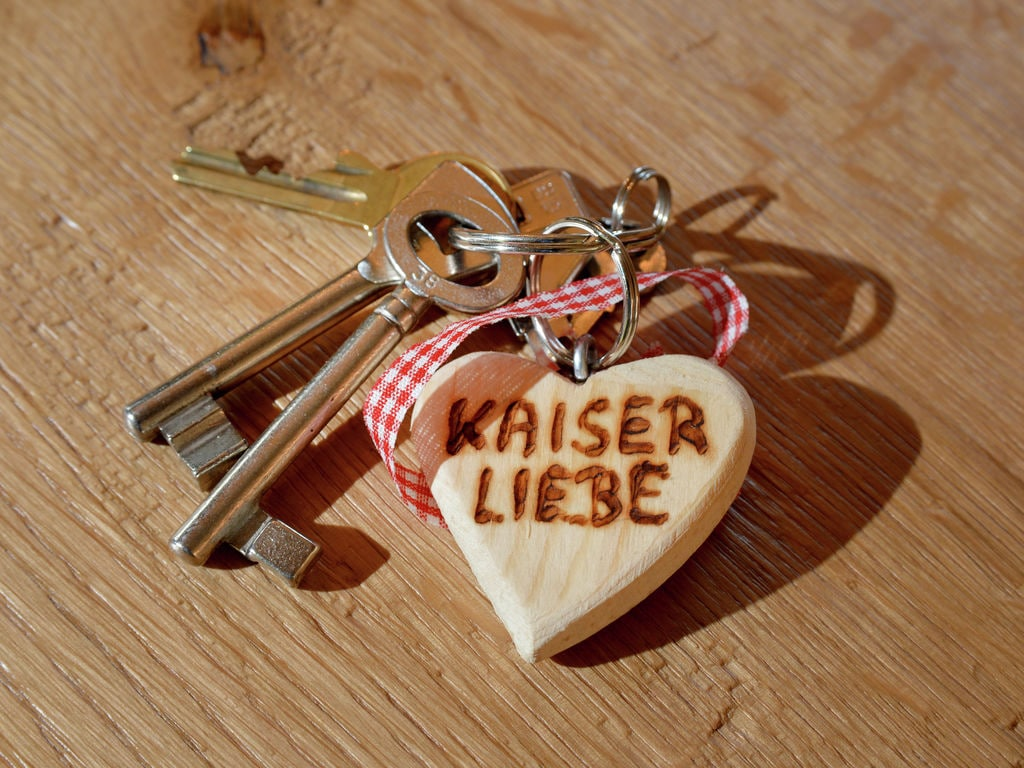Maison de vacances Chalet Kaiserliebe I (363334), Ellmau, Wilder Kaiser, Tyrol, Autriche, image 39