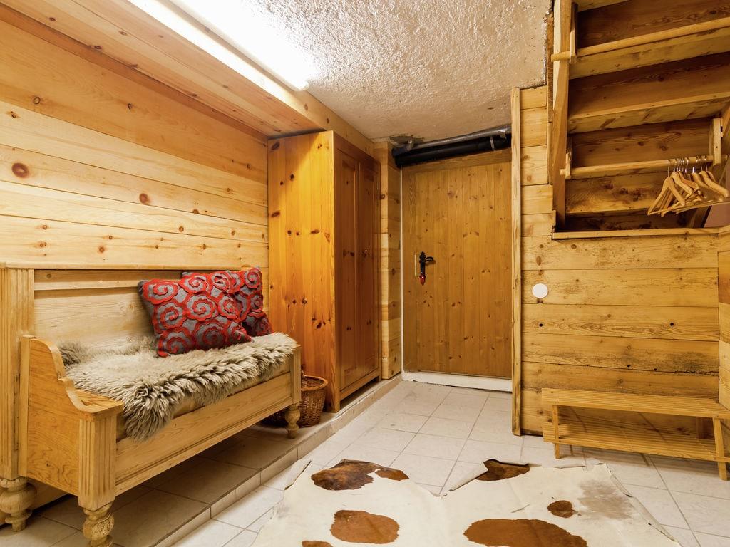 Maison de vacances Chalet Kaiserliebe I (363334), Ellmau, Wilder Kaiser, Tyrol, Autriche, image 14