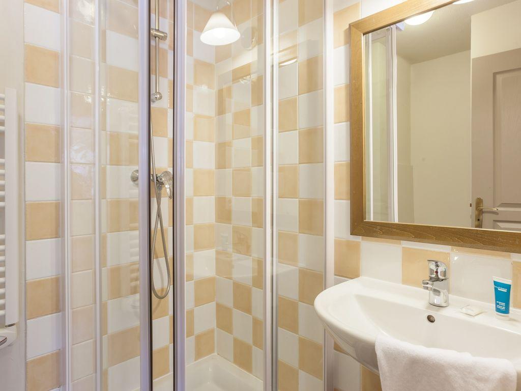 Holiday apartment L'Albane 2 (362305), Vars, Hautes-Alpes, Provence - Alps - Côte d'Azur, France, picture 14