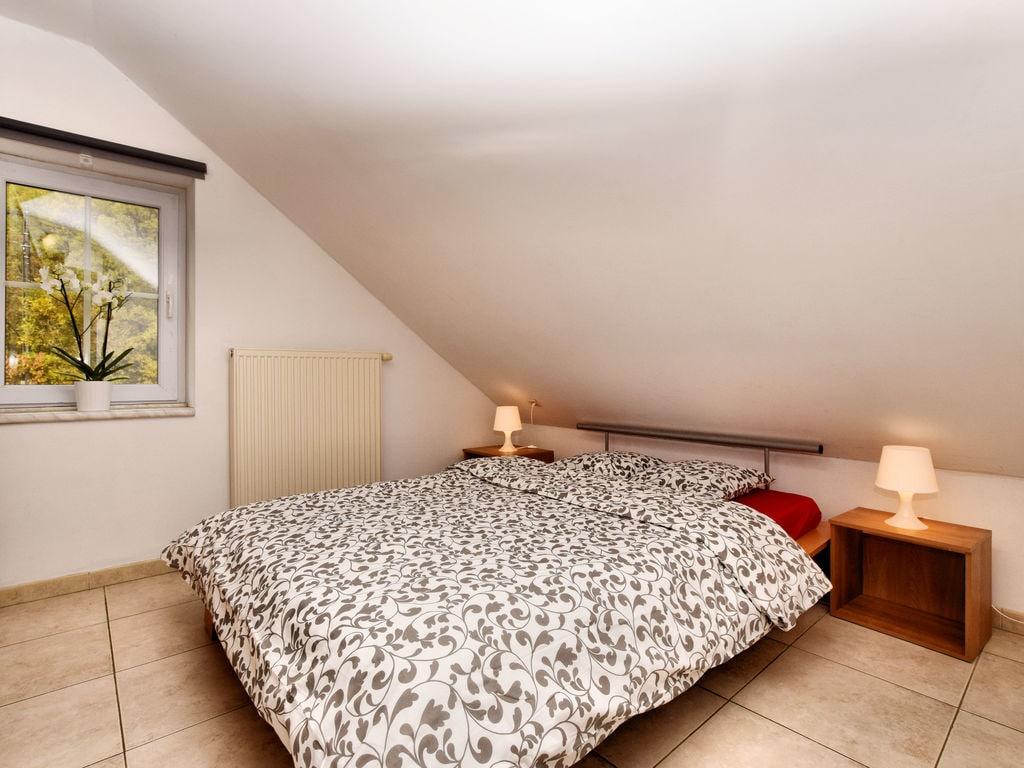 Ferienhaus Bra de Pierre (396550), Lierneux, Lüttich, Wallonien, Belgien, Bild 24