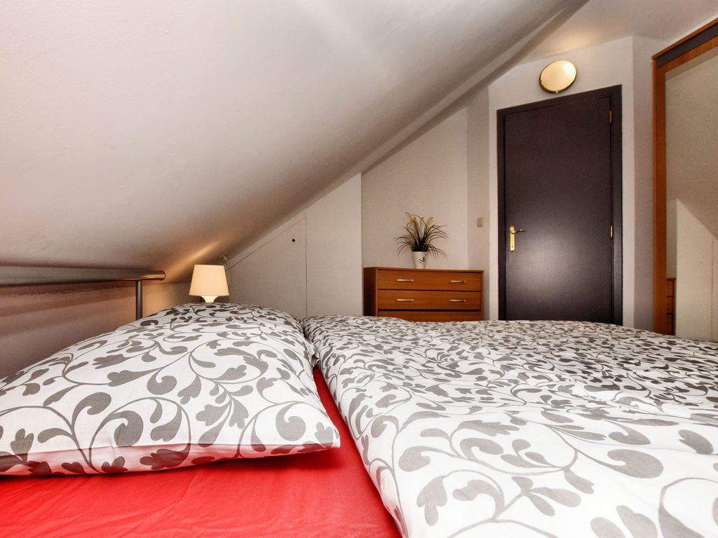 Ferienhaus Bra de Pierre (396550), Lierneux, Lüttich, Wallonien, Belgien, Bild 25