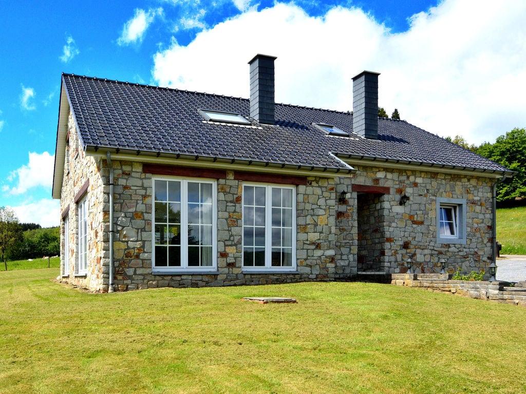 Ferienhaus Bra de Pierre (396550), Lierneux, Lüttich, Wallonien, Belgien, Bild 3