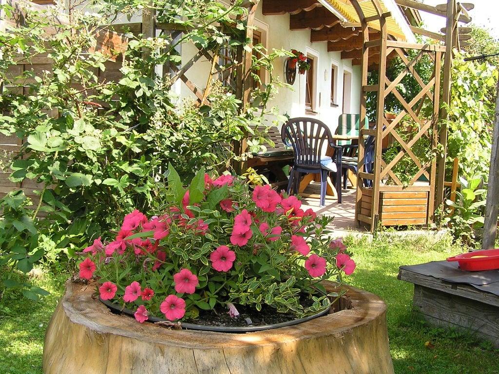 Appartement de vacances Hochkönigblick (362423), Embach, Pinzgau, Salzbourg, Autriche, image 15