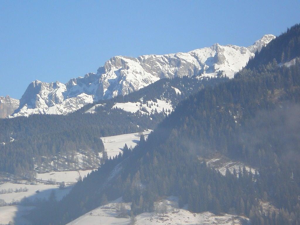 Appartement de vacances Hochkönigblick (362423), Embach, Pinzgau, Salzbourg, Autriche, image 21