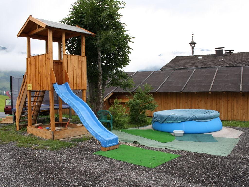 Appartement de vacances Hochkönigblick (362423), Embach, Pinzgau, Salzbourg, Autriche, image 17