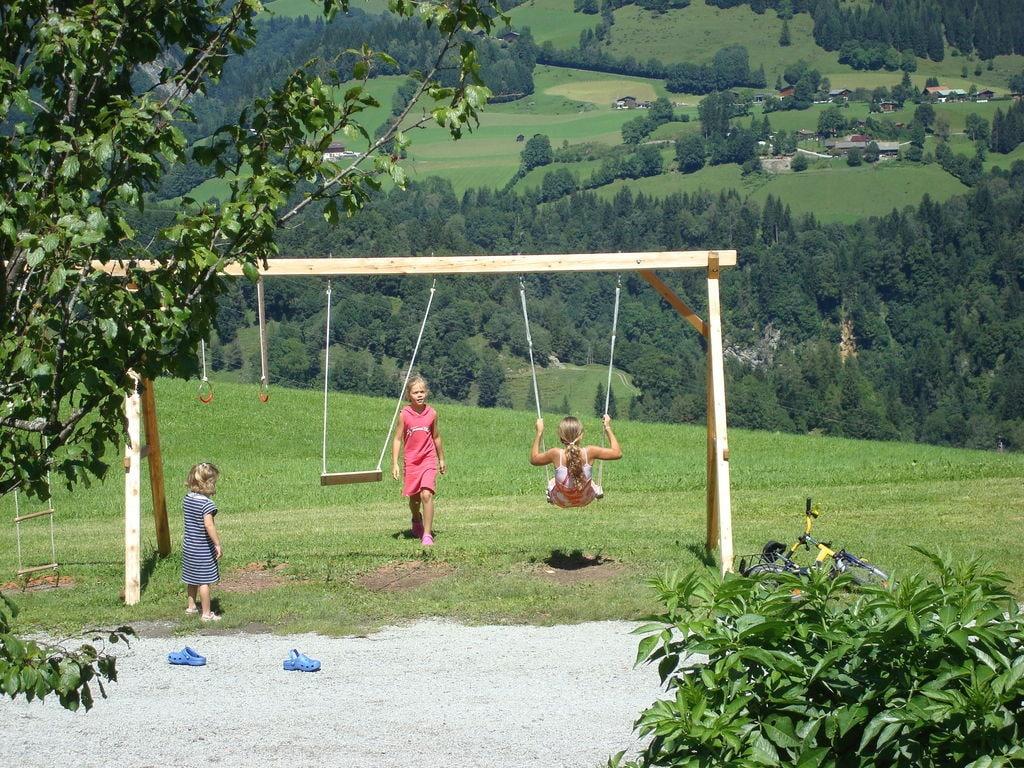 Appartement de vacances Hochkönigblick (362423), Embach, Pinzgau, Salzbourg, Autriche, image 16