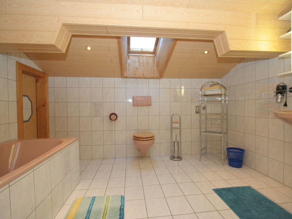 Appartement de vacances Hochkönigblick (362423), Embach, Pinzgau, Salzbourg, Autriche, image 13