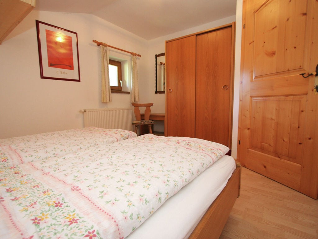 Appartement de vacances Hochkönigblick (362423), Embach, Pinzgau, Salzbourg, Autriche, image 10